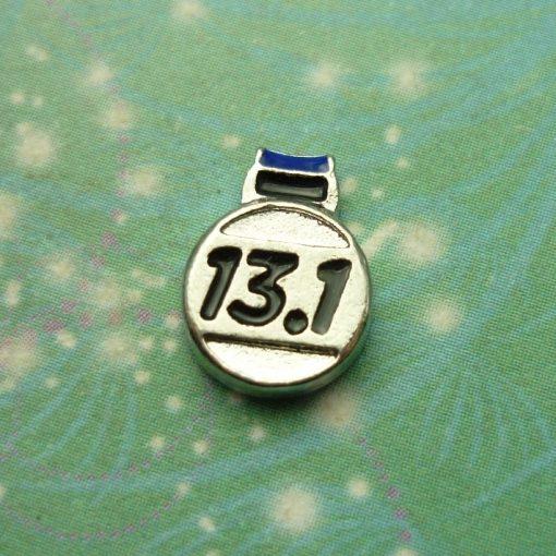 13-1-medal