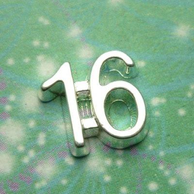 16-number-charm-big