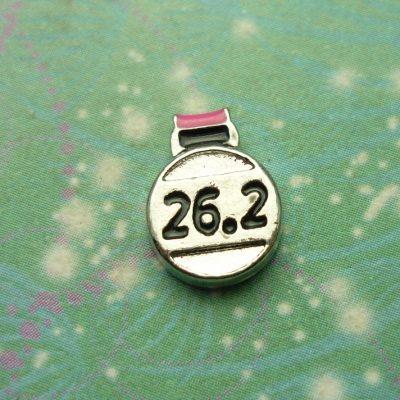 26-2-medal