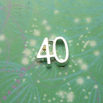 40-number-charm-big