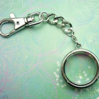 key-chain-thick-large-round_1