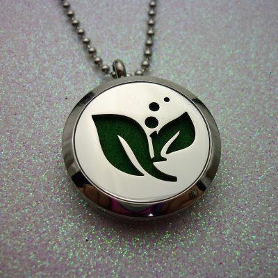 oils-of-life-aromatherapy-locket-2