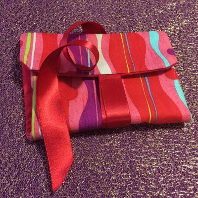 tarot-card-bag-tarot-card-pouch-tarot-pouch-tarot-deck-bag-oracle-card-bag-handmade-bag-oracle-deck-bag-tarot-card-holder-58faaaf51.jpg