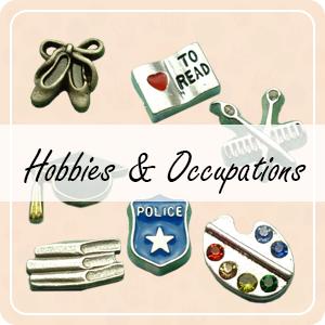 Hobbies & Occupations