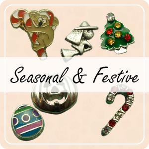 Seasonal & Festive