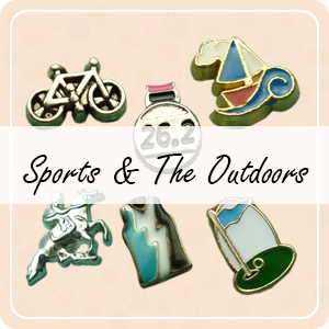 Sports & The Outdoors